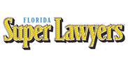 FL_SuperLawyers